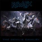 devils-cavalry-paralex